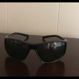 Nike Accessories - Sunglasses